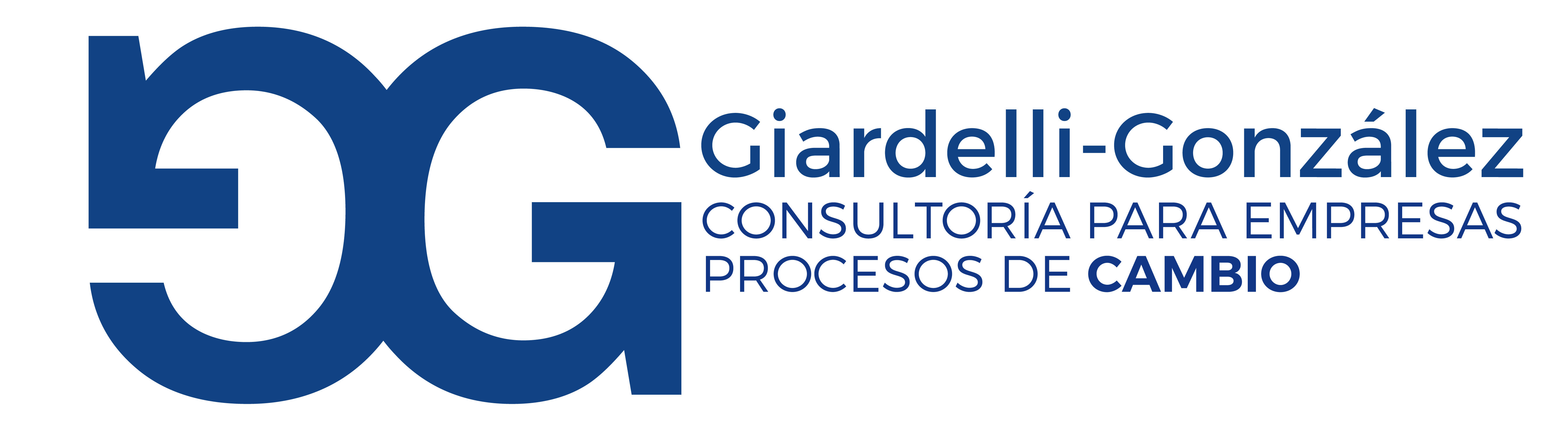 Giardelli-Gonzalez